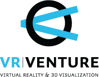 VR Venture